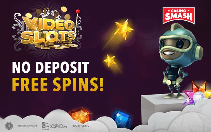 Videoslots Kontakt Casino 565419