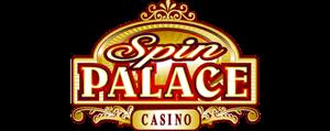 Online Casino Österreich 814760