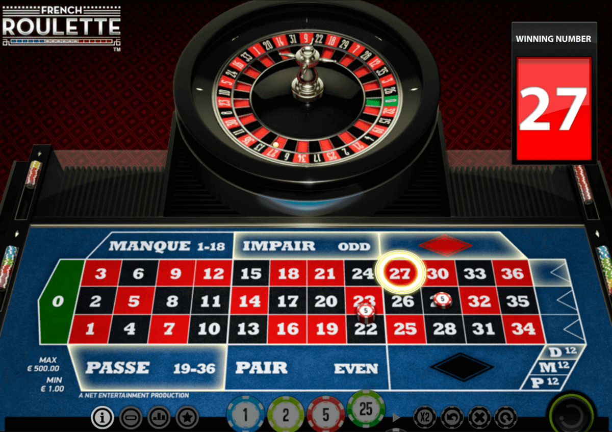 Casino online spielen 921641