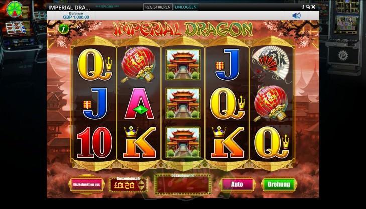 Jackpot Casino online 422667