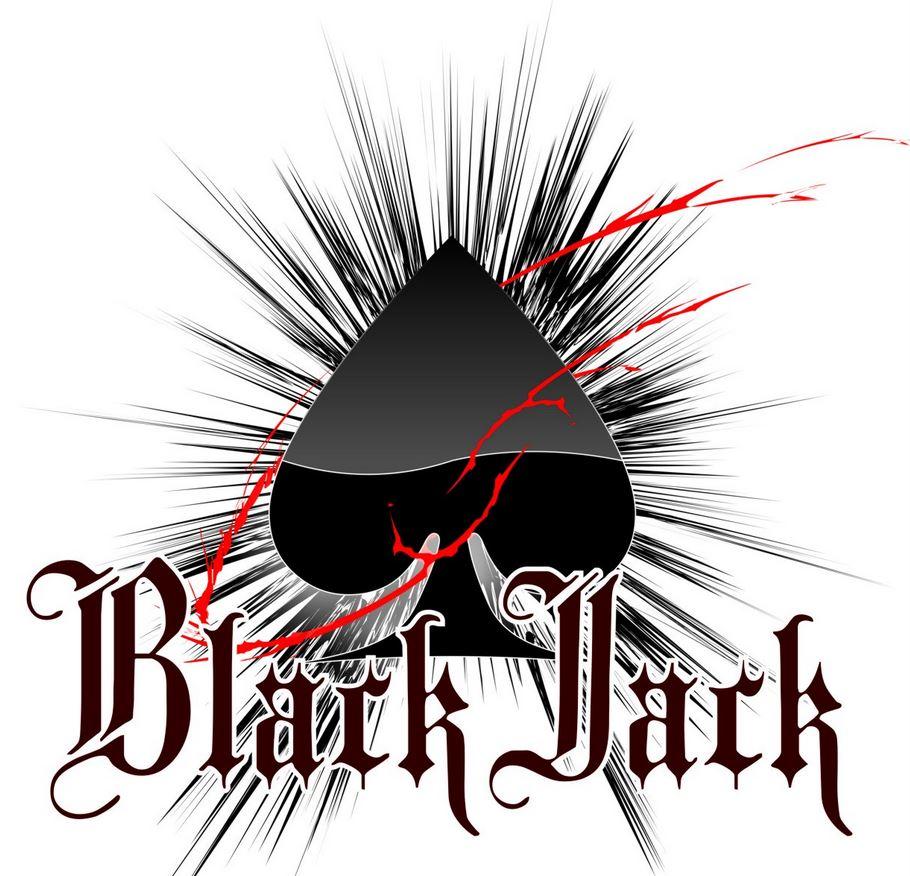 Blackjack Regeln 324834