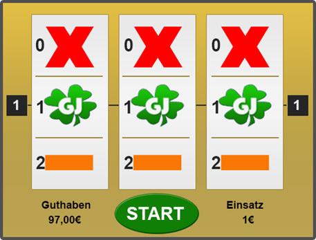 Wie Funktionieren Spielautomaten 144129