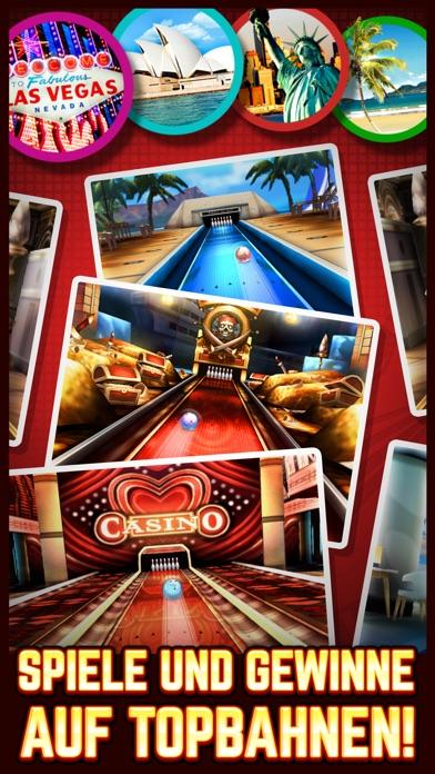 Bestes online Casino 889995