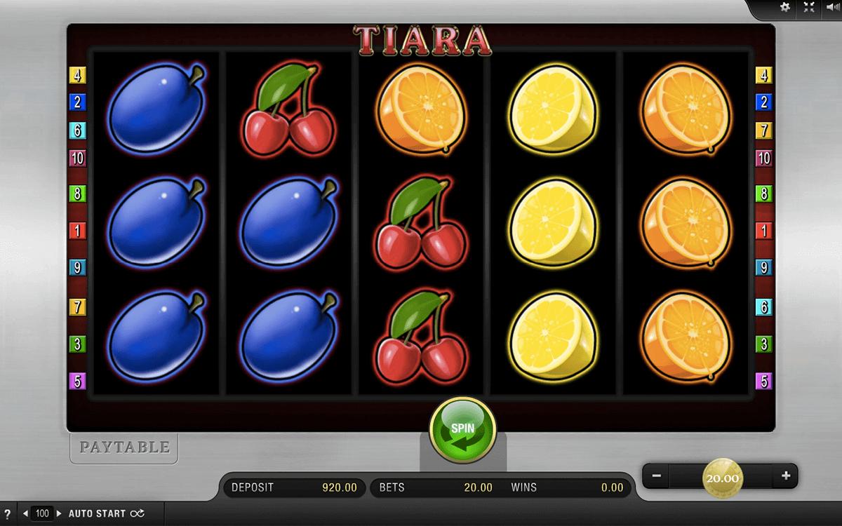 Spielautomaten Bonus 623955