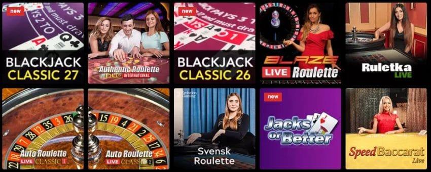 Online Casino ab 917414