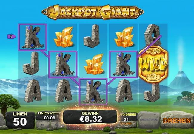 Slots Bonus spielen 511049