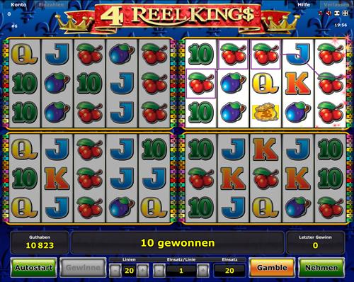 Welche Slots Sind 833923