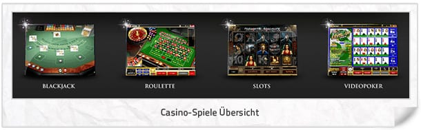 Casino Freispiele 384460