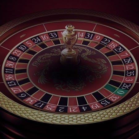 Jackpots innerhalb Betfair 379376