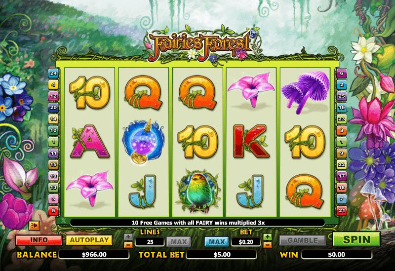 Gamblejoe Forum 216874