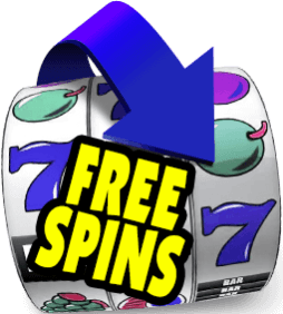 Online Casino Echtgeld 80327