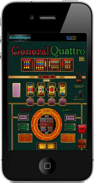 Schweiz Casinos 718467
