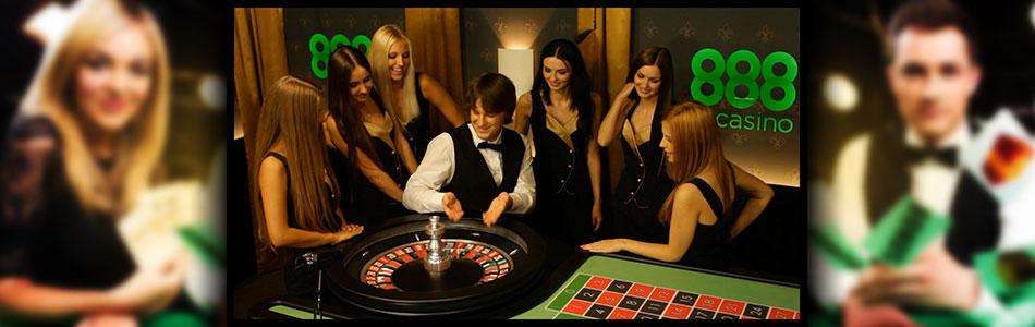 Beliebtesten Poker Song 473907