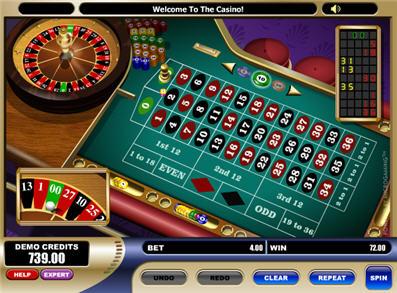 Spass Casino echtes 263066