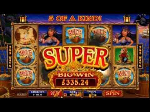Youtube Gewinnspiele Casino 68549