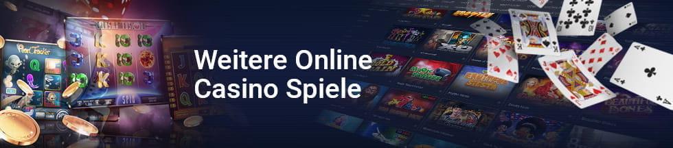 Beliebteste online Spiele 186317