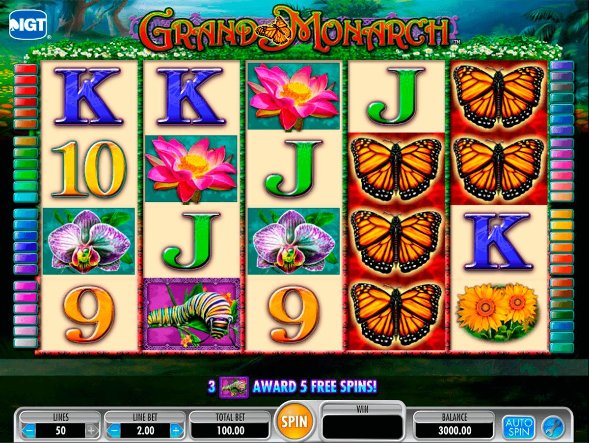 Spielautomaten Bonus 848890