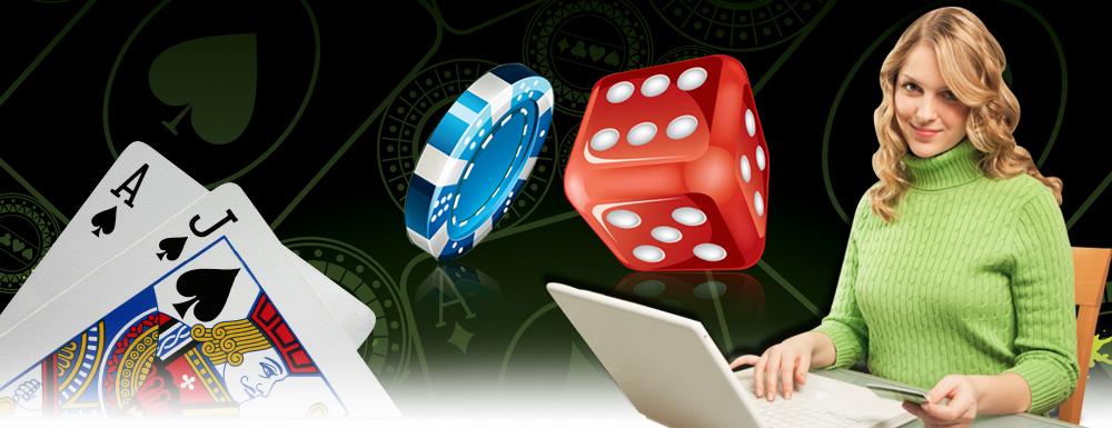 Online Casino System 604251