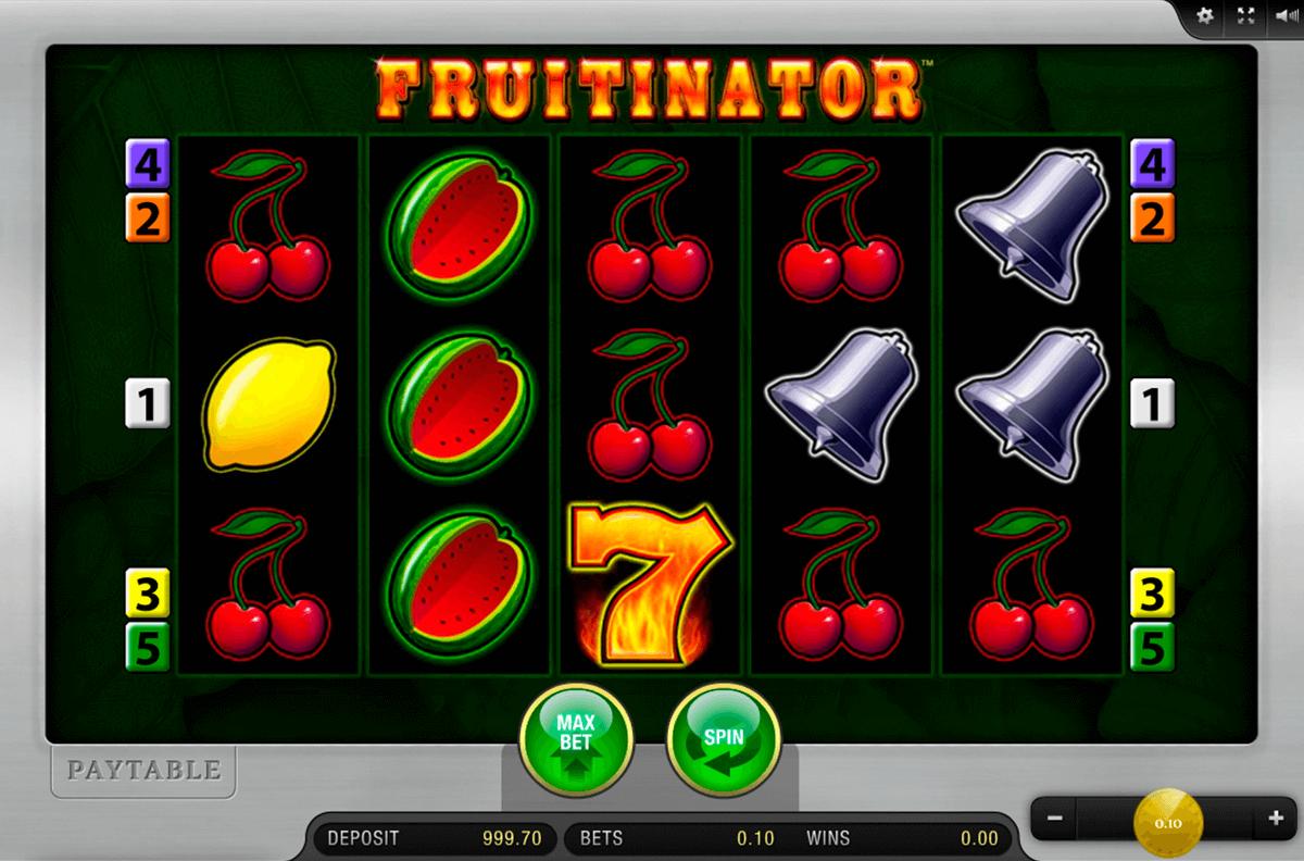 Cheats Spielautomaten Parklane 326239
