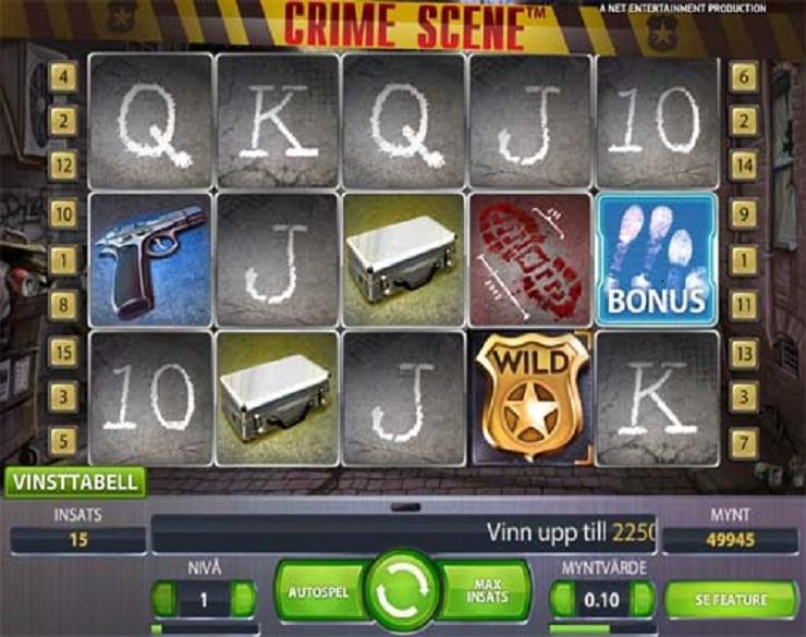 Casino no 47829