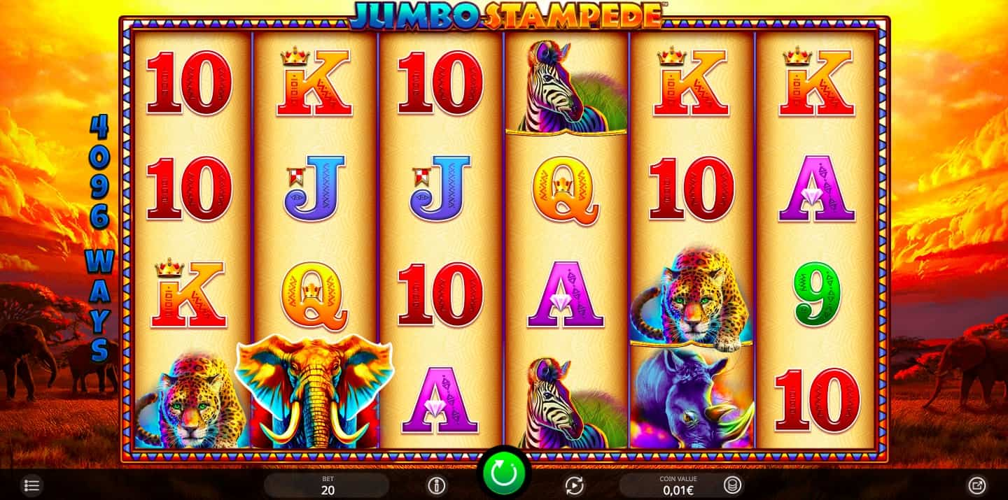 Online Roulette ohne 965786
