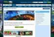 Würfelspiel online 886485