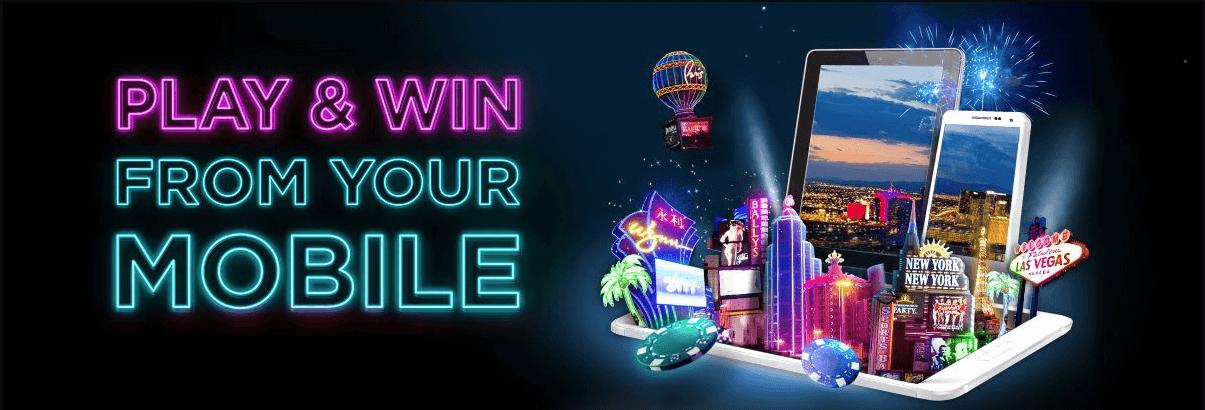 Online Casino Test 887073