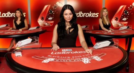 Poker Turnier 852178