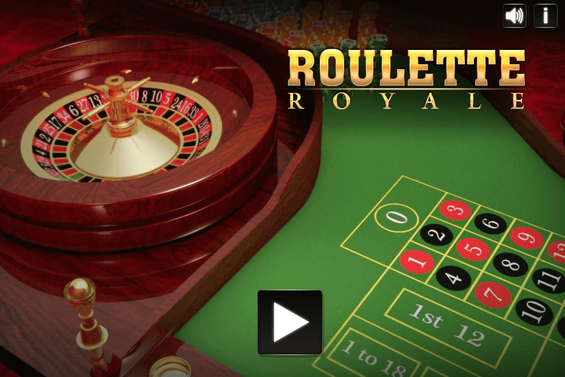Casino online 940438