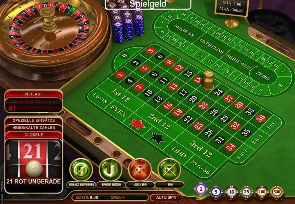 Online Casinos mit 499392