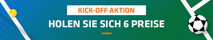 Sportwetten Ergebnisse Dresden 798327