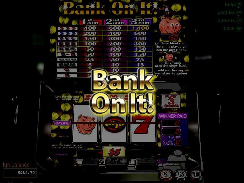 Fidor Bank Review 14974