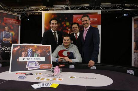 Poker Turniere 2020 871141