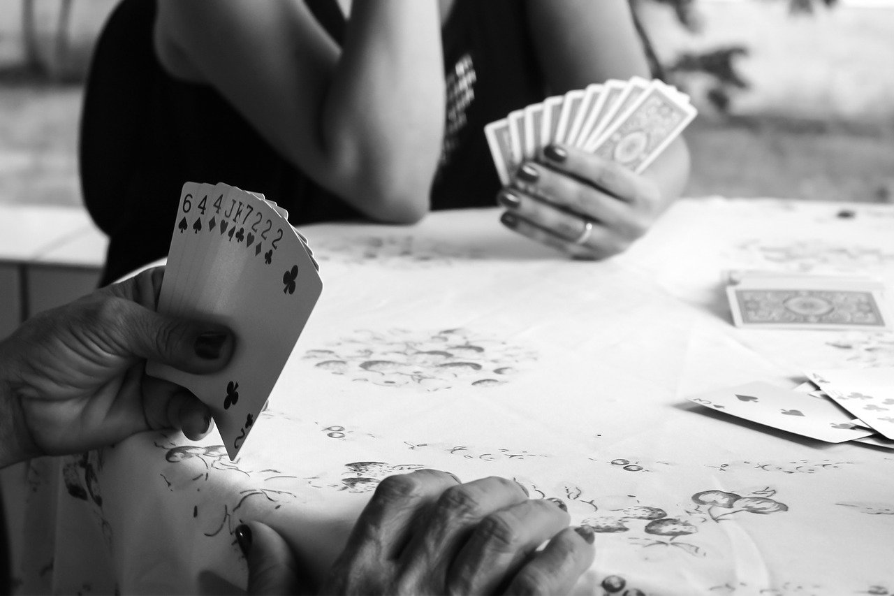 Echtgeld Casino 202894