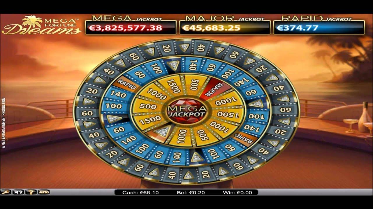 Irische Buchmacher Casino 907893