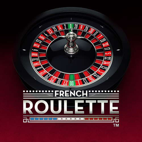 Roulette Kombinationen Video 646510