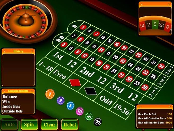Lotterien In Deutschland 964615