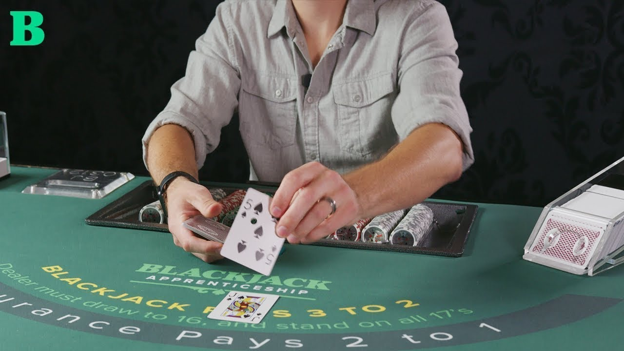 Gewinnspiel Technik Spielbanken 781158