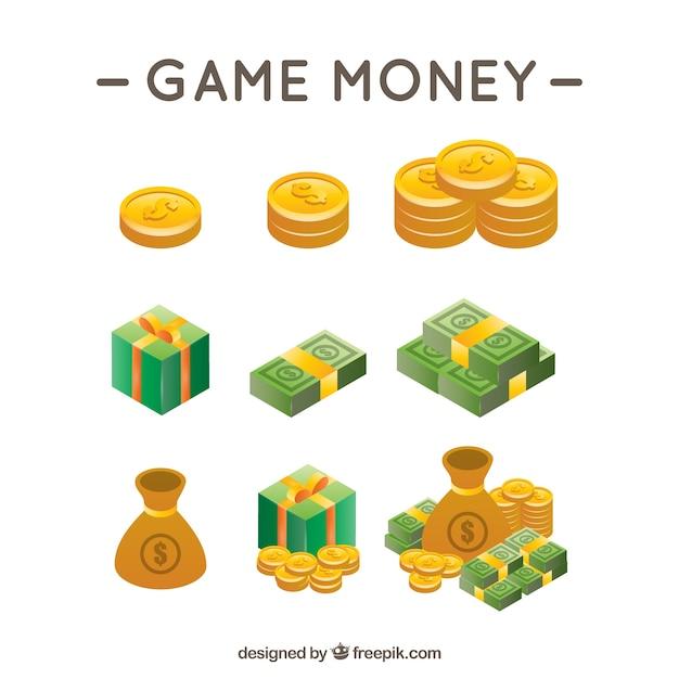 Online Casino 593210