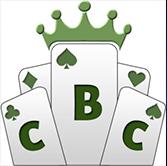 Start Casino 895320