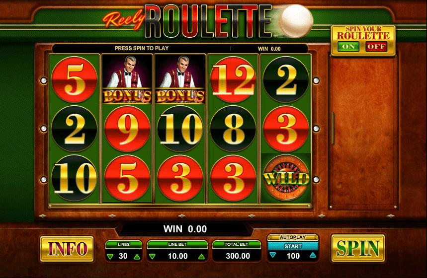 Spiele Casinos Live 349030