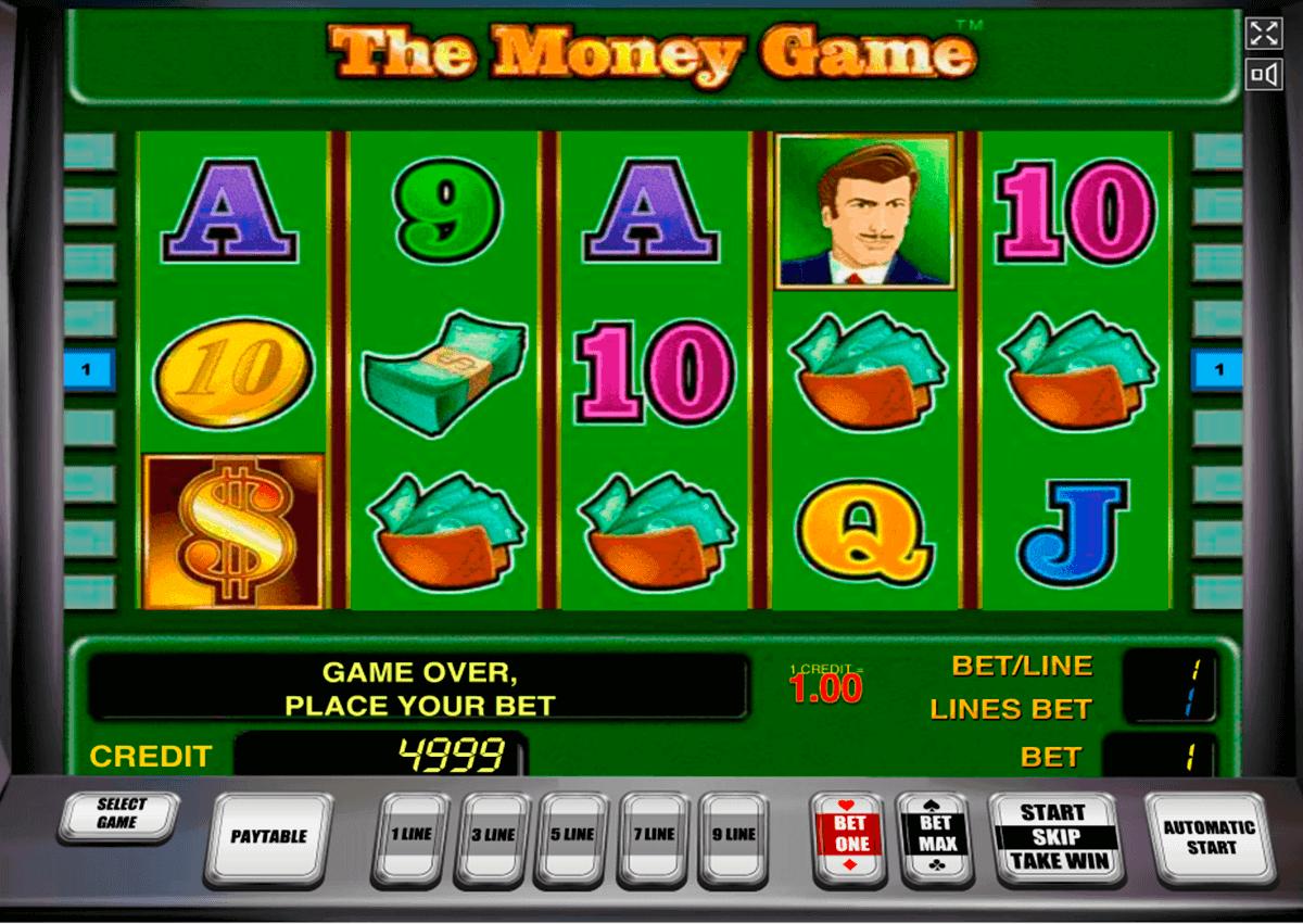 Spielautomaten Bonus 895898