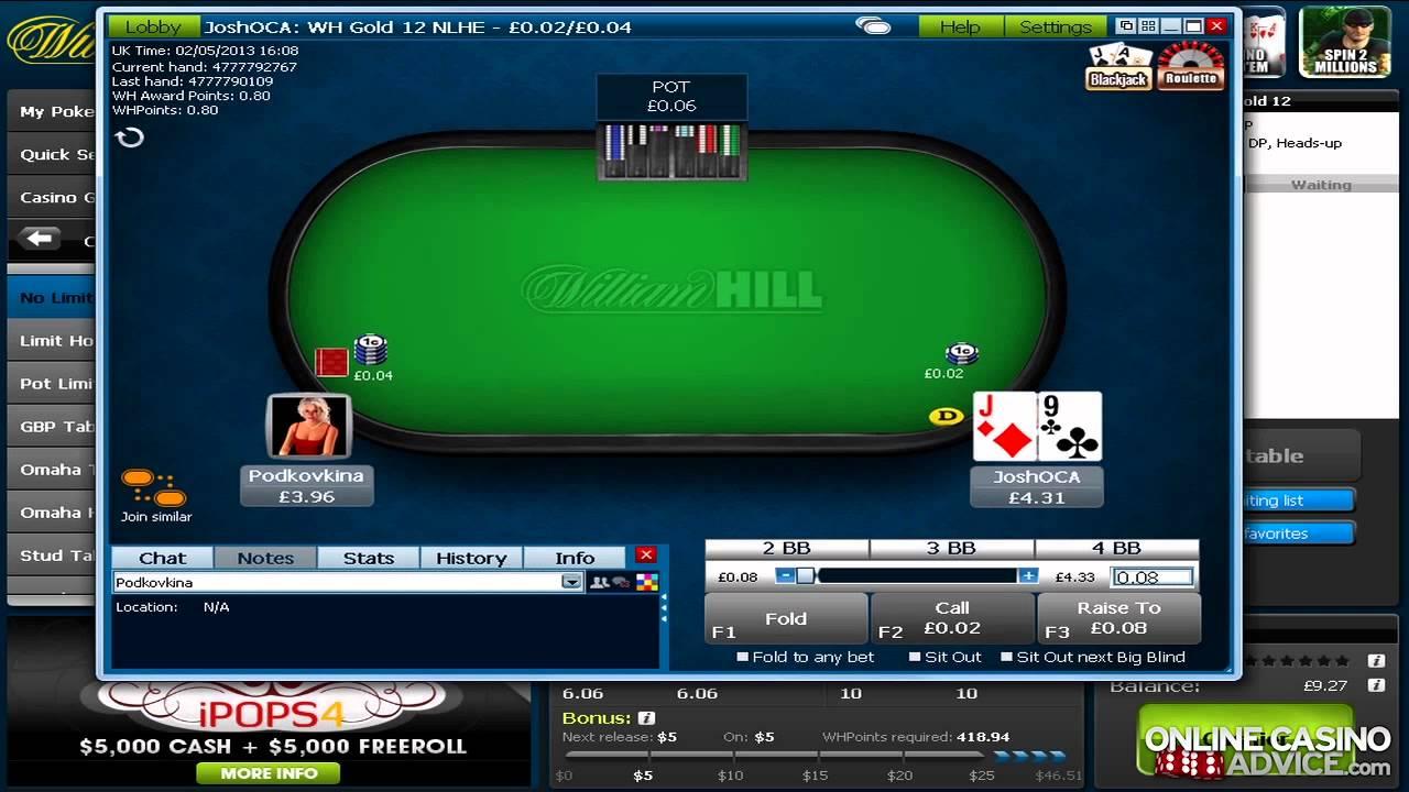 American Poker 2 41147