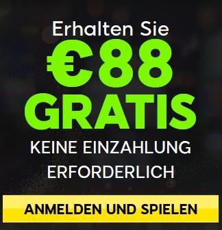 Bitcoin Casino 143839