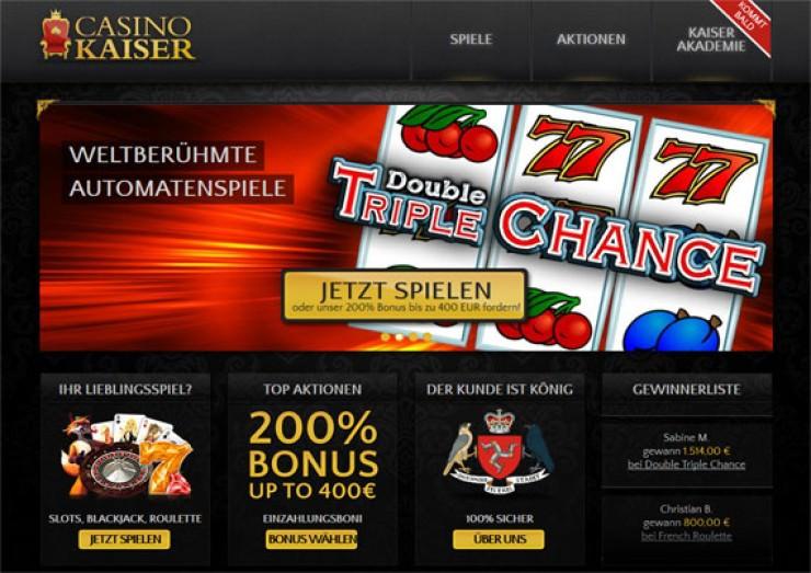 Casino online 66276