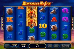 Casino Spiele online 833670