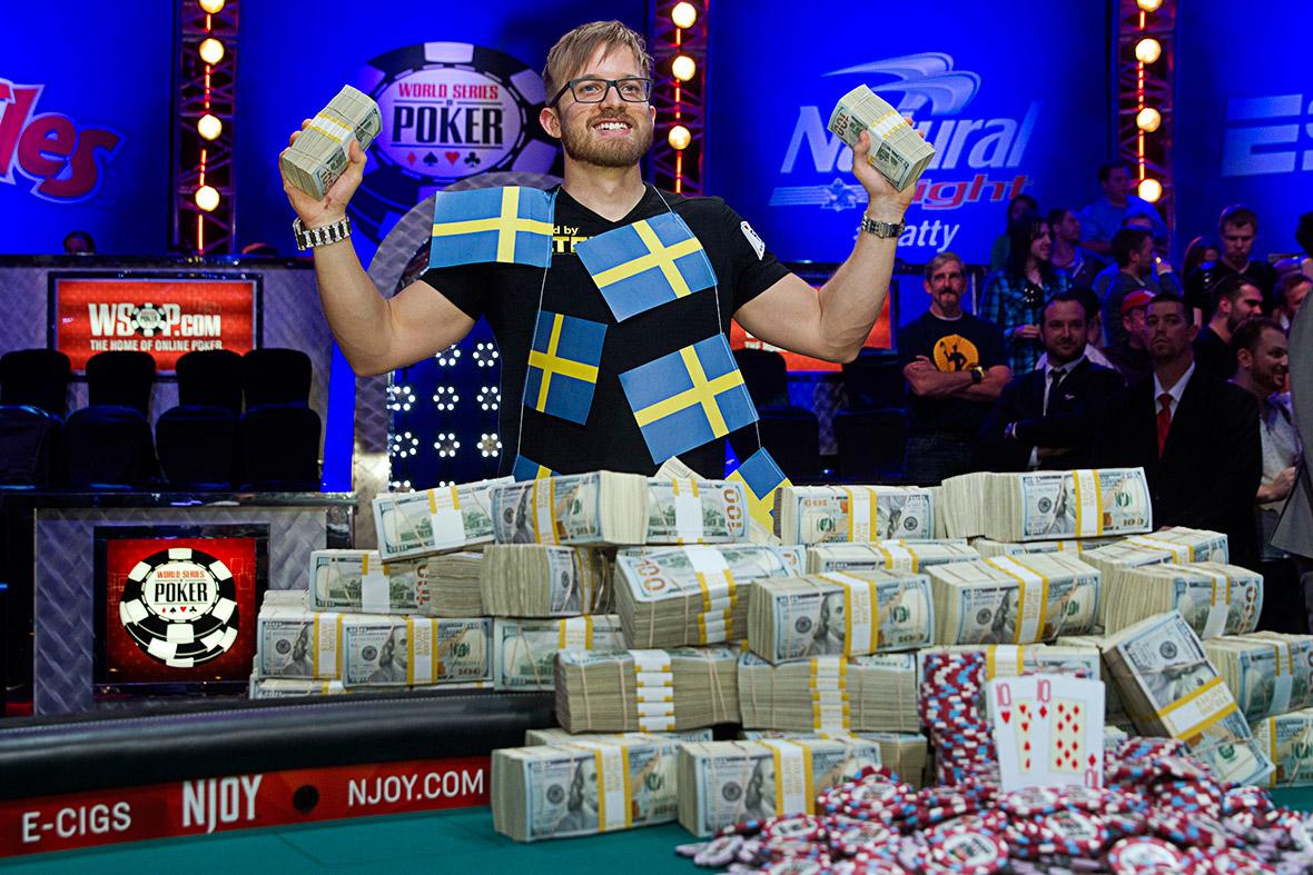 Ts Casino 10 765453