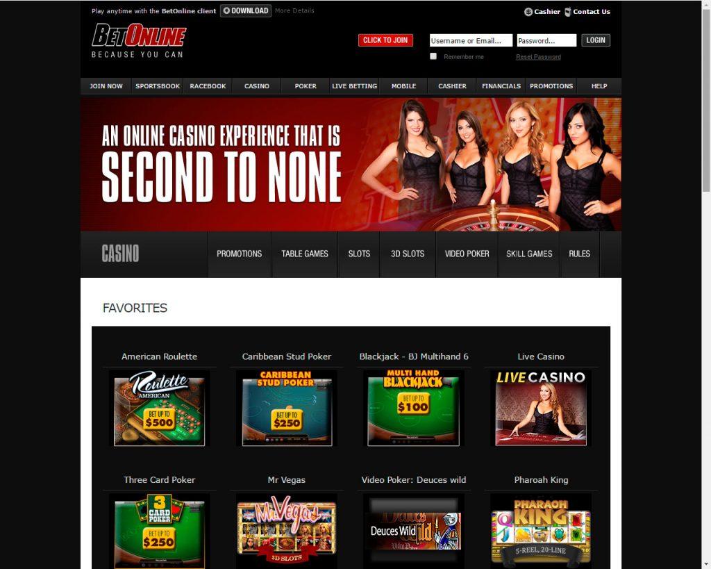 Alle online Casino 998697