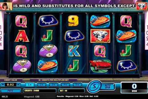 Casino Bonus 465646