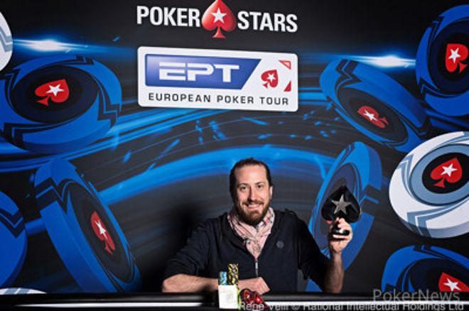 Pokerstars Casino Auszahlungsquote 629866